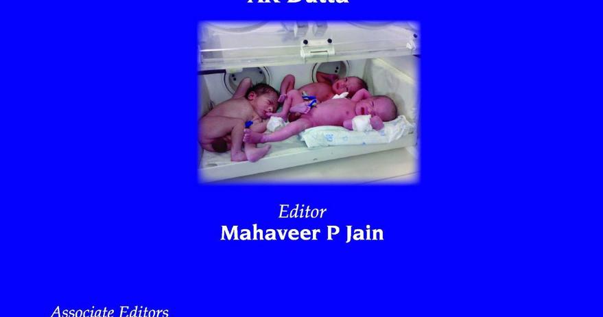 buku ajar idai pdf download