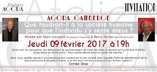 https://ateliersagora.blogspot.com/2017/02/agora-gamberge.html
