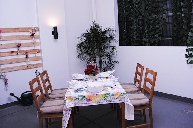 White Tree Residence