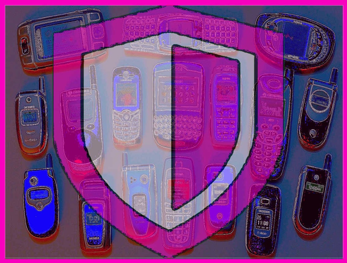ah, mephistophelis : Hack To Circumvent T-Mobile Web Guard