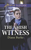 https://www.amazon.com/Amish-Witness-Love-Inspired-Suspense-ebook/dp/B01N34J5MV