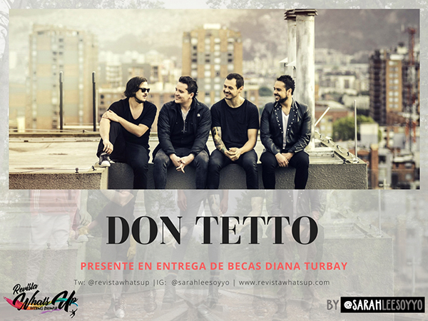 Don-Tetto-Becas-Diana-Turbay