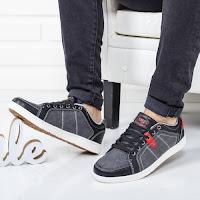 pantofi-sport-barbati-ieftini-2