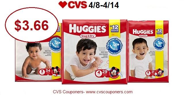 http://www.cvscouponers.com/2018/04/score-huggies-diapers-jumbo-packs-for.html