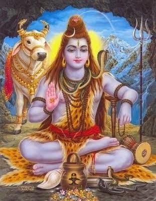 Bramanismo e a Formação Religiosa da Índia