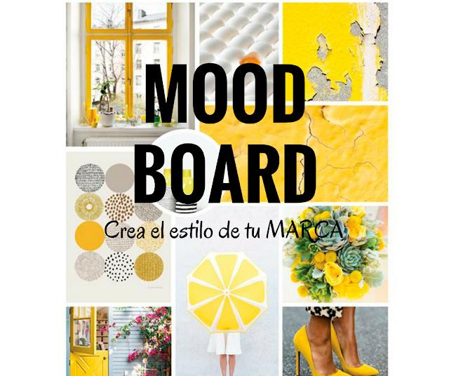 moodboard-CREA-ESTILO-MARCA