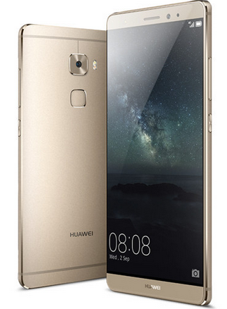 Huawei Mate S Pc Suite and Usb Driver free Download