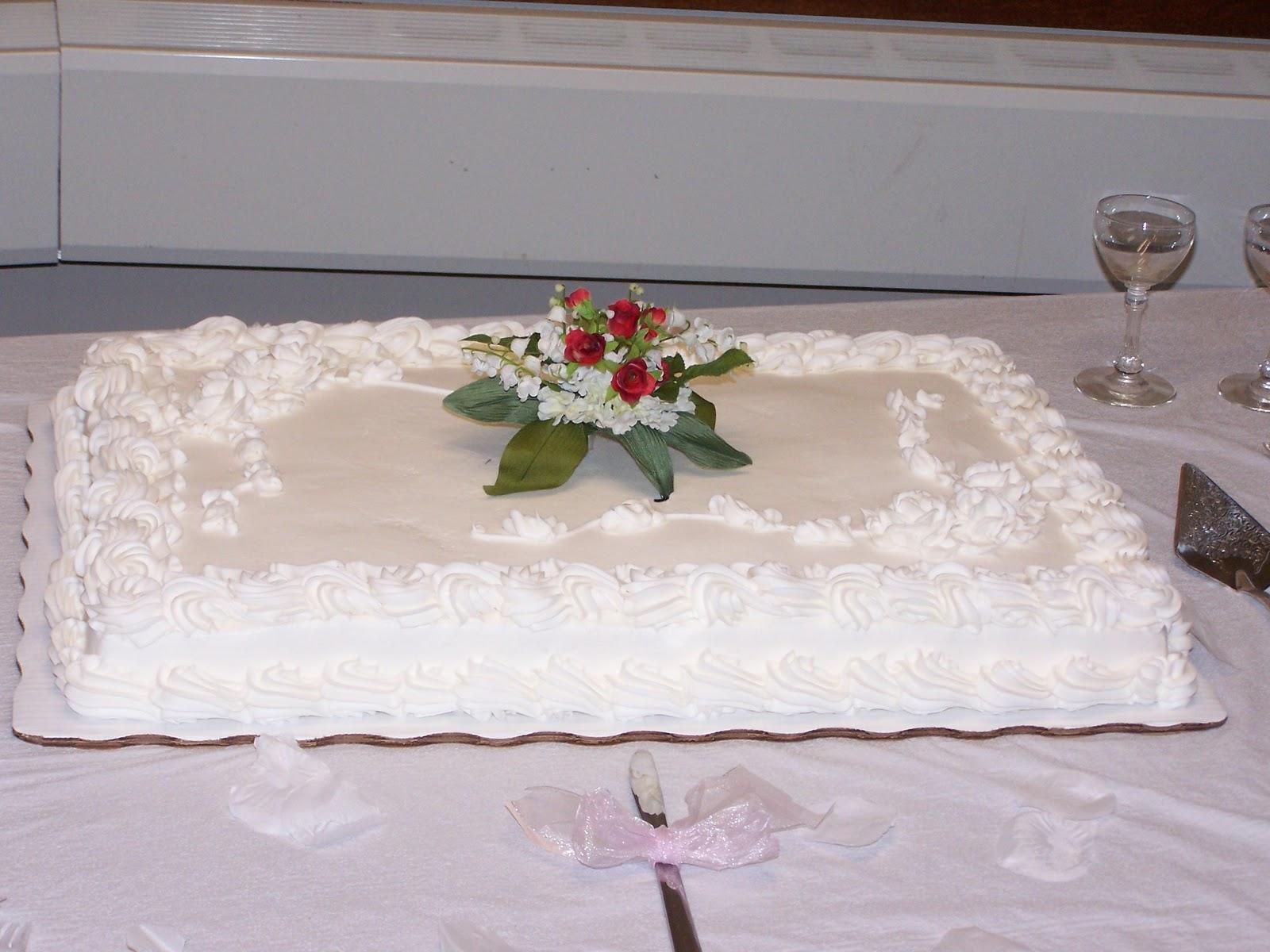 sam 39 s club wedding cakes. Black Bedroom Furniture Sets. Home Design Ideas