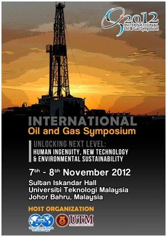 iOGS2012 di indonesiaproud wordpress com