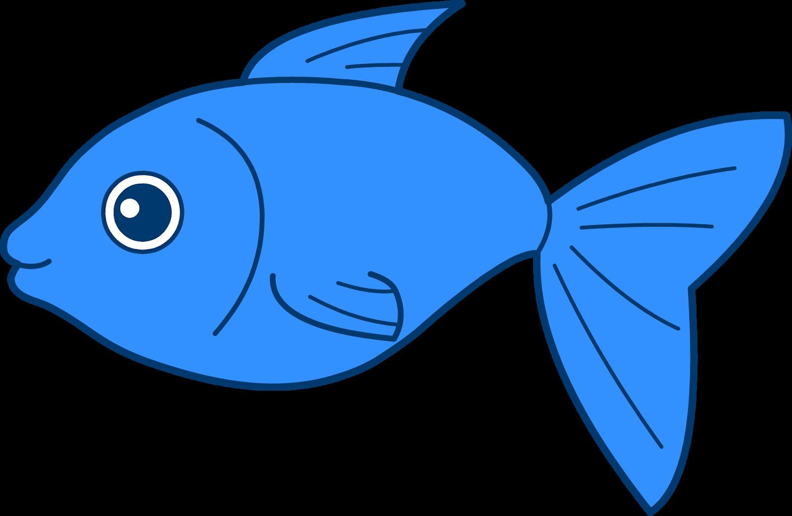 174 im225genes y gifs animados 174 peces