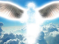 Bahkan Malaikat pun Mendoakan Mereka yang Dicaci Maki