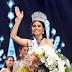 Miss Universe Thailand 2016