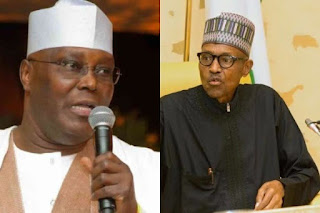BUHARI-ATIKU CONTEST, LEADER OF FULANI HERDSMEN SPEAKS