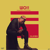 http://www.g4celeb.com/2017/08/freshmusic-download-wo-by-olamide.html