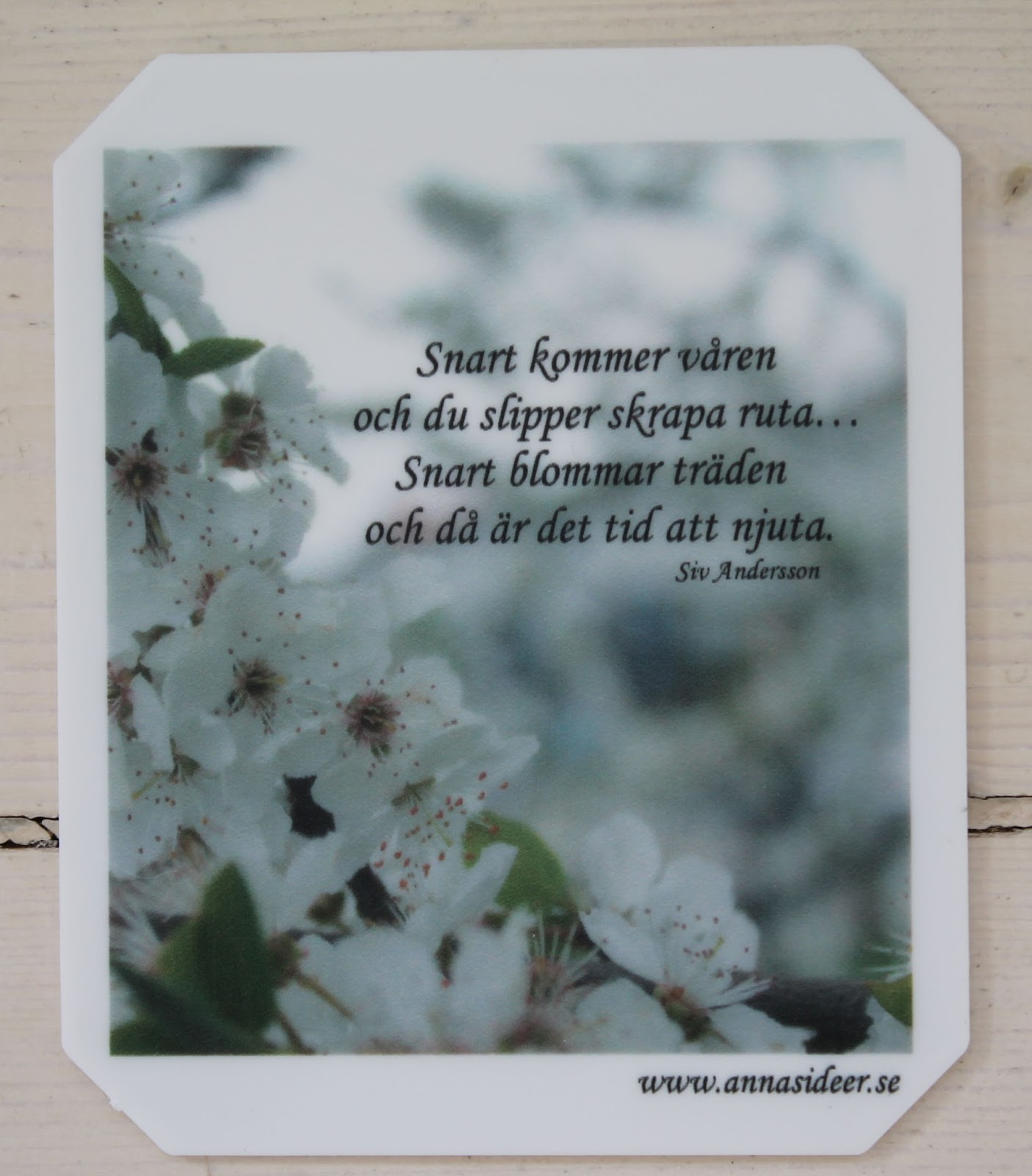 grattis i efterskott dikt Annas idéer bloggbutik: 2015 grattis i efterskott dikt