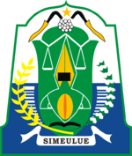 Kabupaten Simeulue