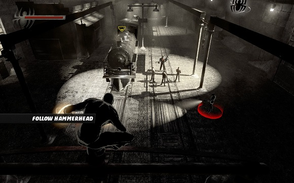 spiderman-shattered-dimensions-pc-screenshot-www.ovagames.com-4