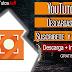 Icecream Screen Recorder Pro 4.55 FULL ESPAÑOL