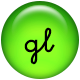 http://desvandpalabras.blogspot.com.es/p/grupo-consonantico-gl.html