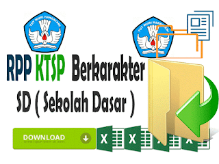 RPP Kurikulum 2013 Kelas 1 Semester 1 Hasil Revisi Tahun 2016
