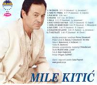 Mile Kitic -Diskografija - Page 2 Mile_Kitic_1999_CD_zadnja