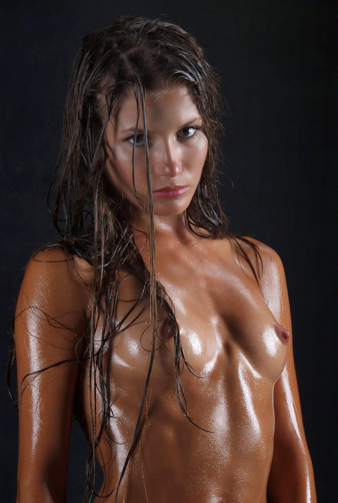 Alpha Male Breeding Porn Captions - Body impregnation breeding captions xxx - Impregnation erotica march jpg  1075x1600
