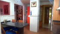 piso en venta gran via tarrega monteblanco castellon cocina1