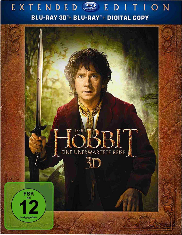 Der Hobbit 1977 Stream Deutsch