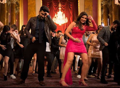 Namaste England All Video Song List, Watch All The Latest Video Song from Namaste England