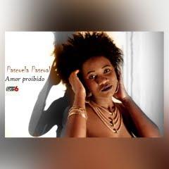 Pascoela Pascoal - Amor Perdido [Kizomba 2017] Download