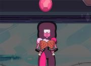 Steven Universe Meat Beet Mania