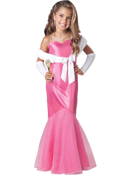 Best Halloween Costumes For Girls