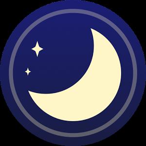 Blue Light Filter - Night Mode v1.2.9