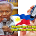 82-Year-Old Filipino Doctor Discovered Miracle Cure For Diabetes In Just 5 Minutes