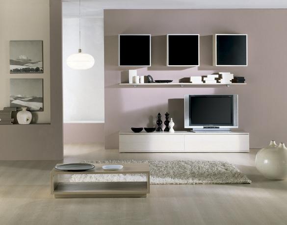 Любая мебель заказ