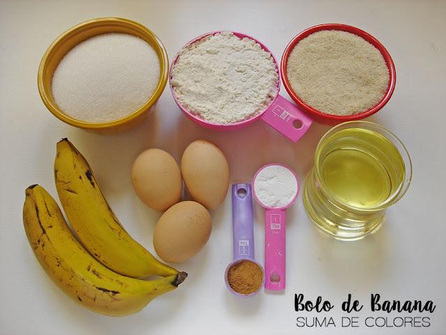 Bolo-Banana-01