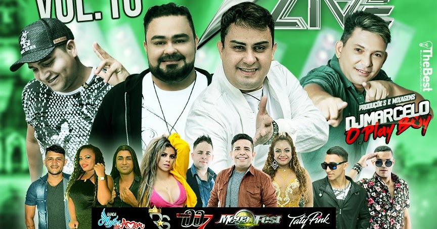 DO VOL.3 MUSICAS BAIXAR CD SUPERPOP