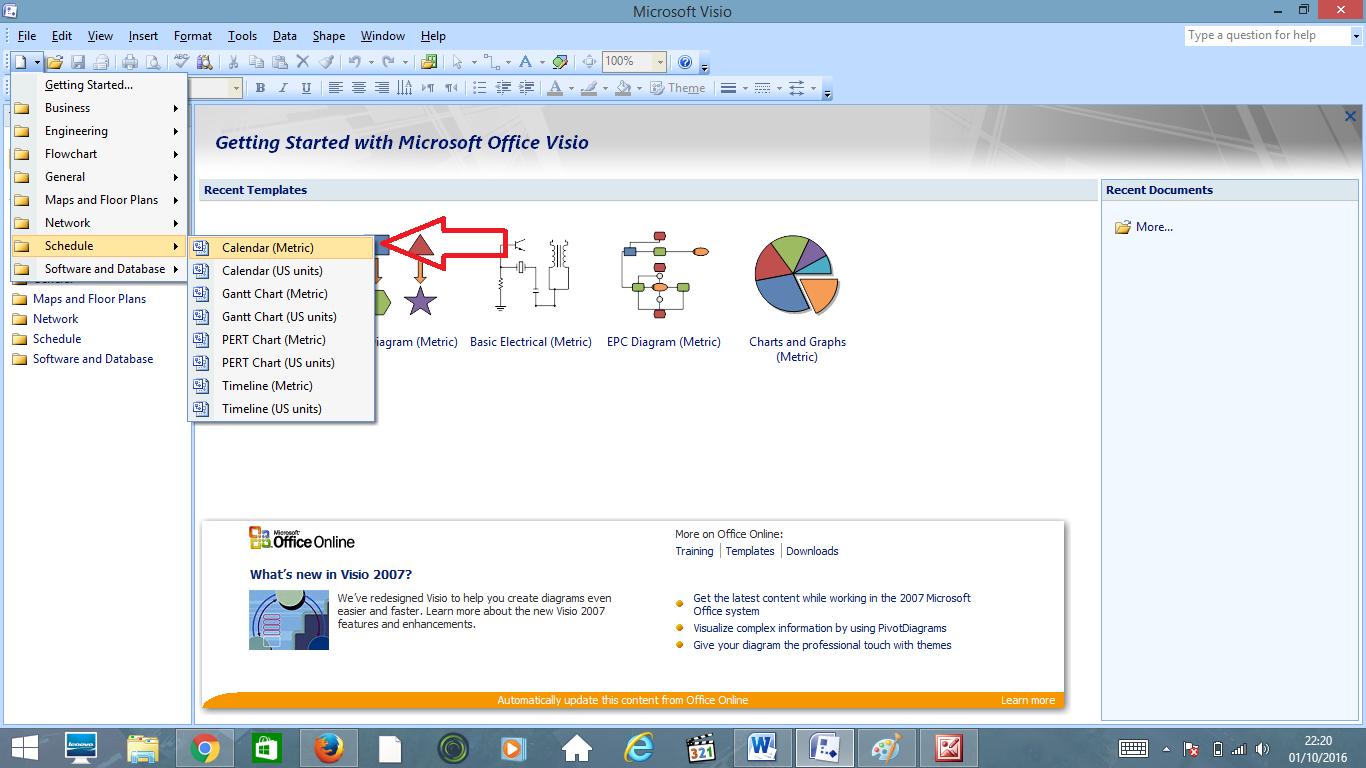 belajar visio 2010 aplikasi visio visio adalah gambar visio cara membuat dfd - Visio 2007 Tutorial Pdf