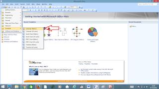 belajar visio 2010, aplikasi visio, visio adalah, gambar visio, cara membuat dfd dengan visio 2010, cara membuat tabel di visio, contoh visio