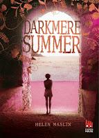 http://www.amazon.de/Darkmere-Summer-Helen-Maslin/dp/3551520828/ref=sr_1_1_twi_har_1?ie=UTF8&qid=1456586358&sr=8-1&keywords=darkmere+summer
