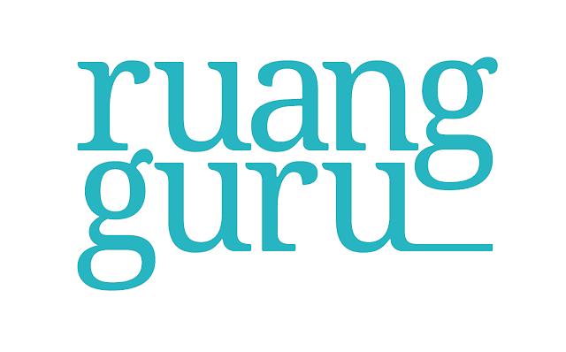 Lowongan Kerja Terbaru Ruangguru (PT Ruang Raya Indonesia)