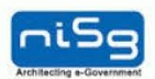 NISG – Recruitment 2018 – @www.nisg.org