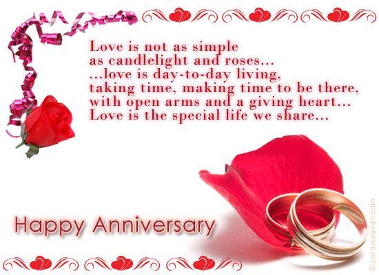 Happy Anniversary..22 yrs till Jannah