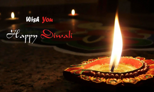 Best Quality Happy Diwali 3D HD Images & Photos for Download