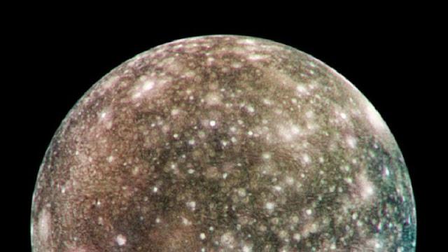 Fakta Menakjubkan Seputar Planet Jupiter yang Harus Kamu Tahu