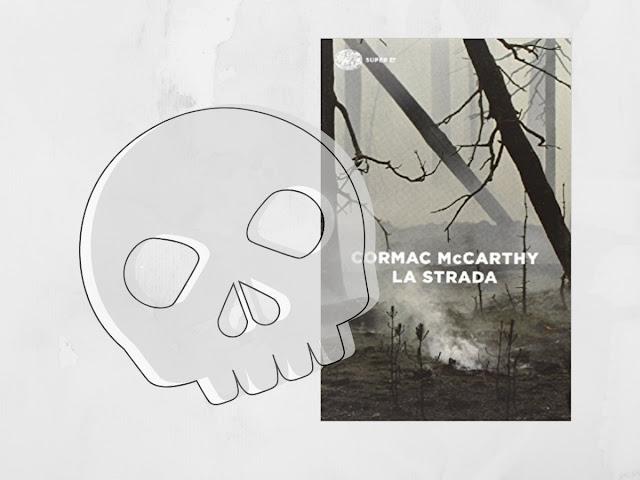 Il futuro apocalittico: La strada di McCarthy