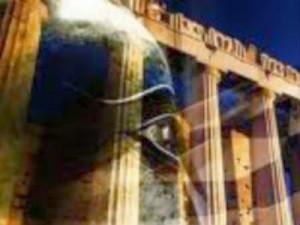 Η Μυστική μας καταγωγή – Για τί μιλούν οι αρχαίες Ελληνικές δοξασίες!