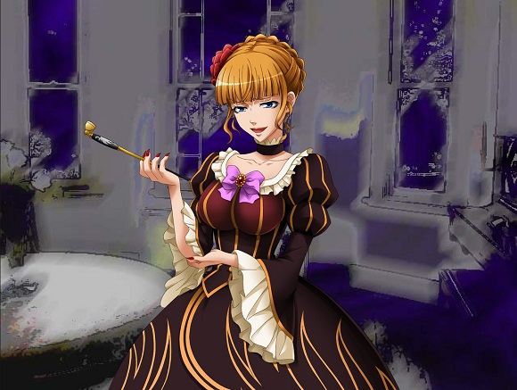 umineko-when-they-cry-question-arc-pc-screenshot-www.ovagames.com-2