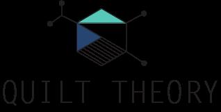 The Intrepid Thread: Quilt-non 2017