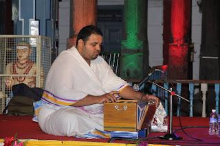 Bhajan Mela